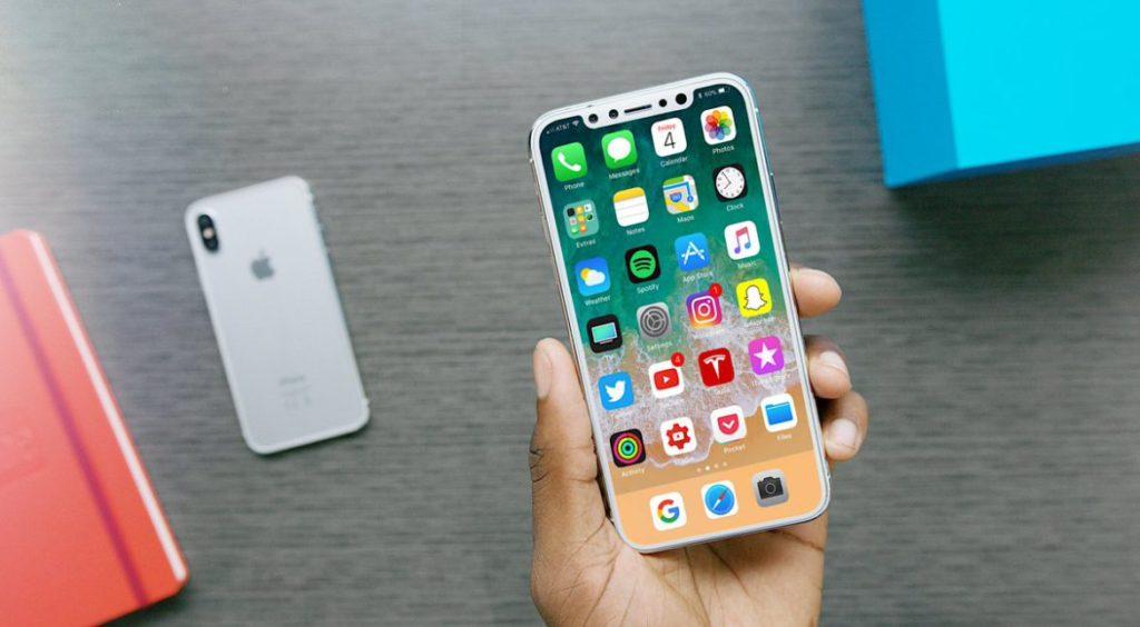 Telefoane iPhone de generatie mai veche dar inca foarte apreciate
