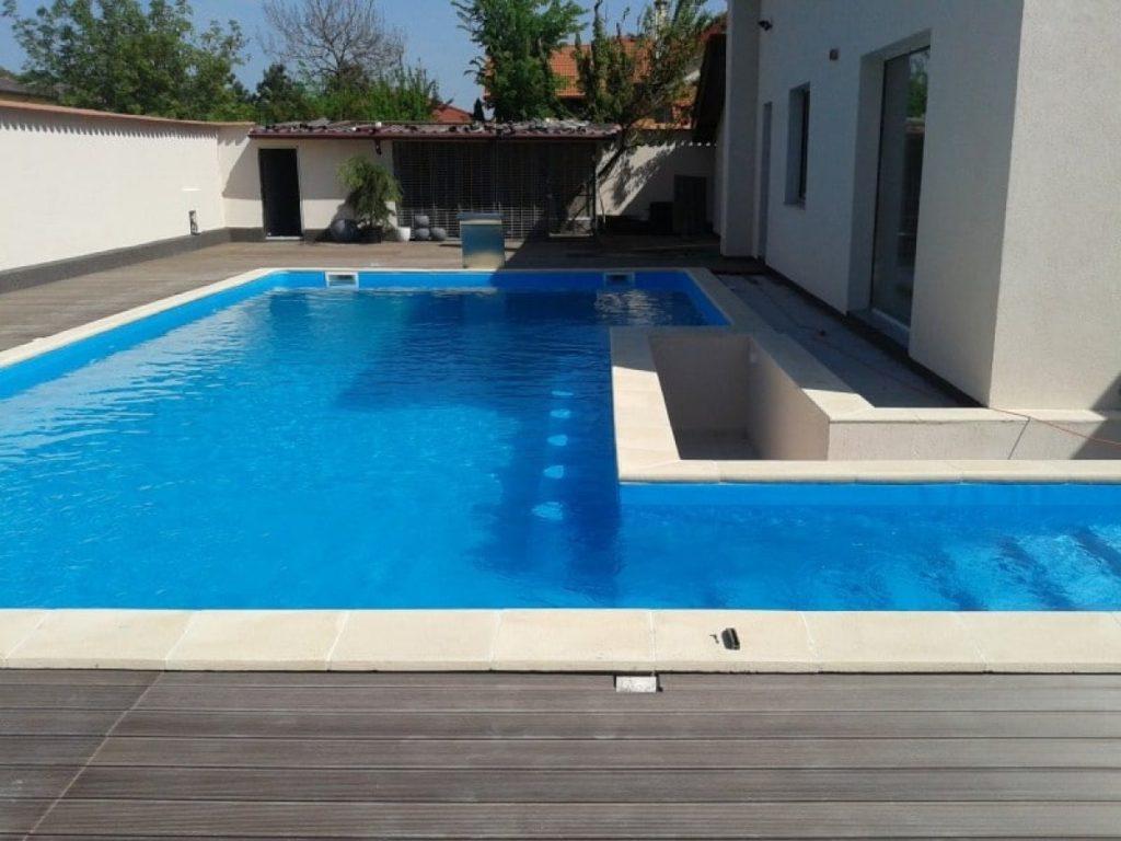 Piscina la sol sau piscina zidita?