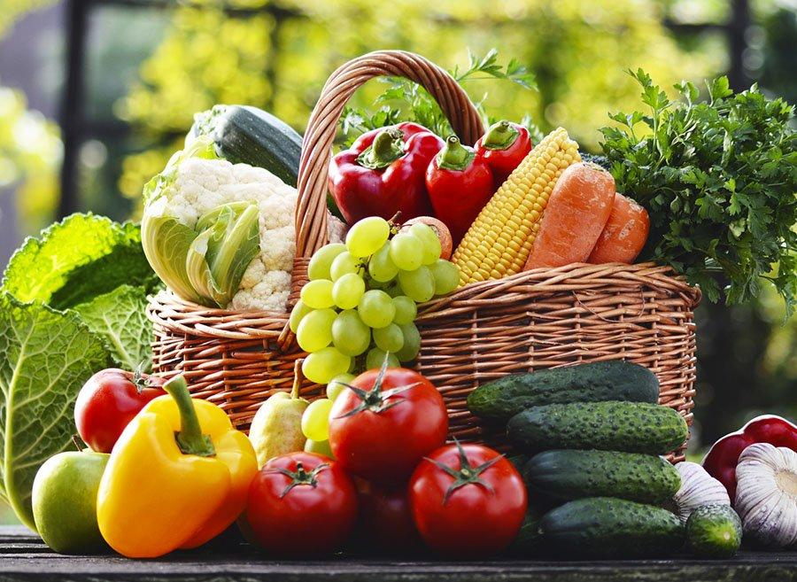 Ce legume pot fi cultivate in Romania?